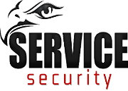 Service Security